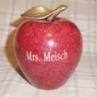 Mrs. Meisch's Mess