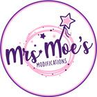 Mrs Moes Modifications