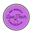 Mrs Monroes Kindergarten