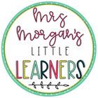 Mrs Morgans Little Learners