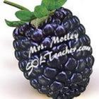Mrs. Motley: SOLTeacher
