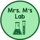 Mrs M's Lab