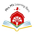 Mrs M's Learning Barn