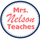 Mrs. Nelson