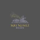 Mrs Nunez Reads