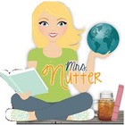 Mrs Nutter