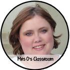 Mrs O's Classroom