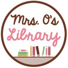 Mrs O's Library