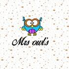 Mrs Owls