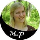 Mrs P ESL Tutor