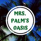Mrs Palms Oasis