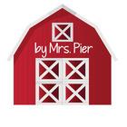 Mrs Pier