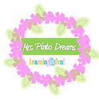Mrs Pinto Dreams
