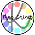 Mrs Prices Kindergarten