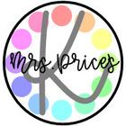 Mrs Prices Kindergarten