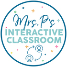 Mrs P's Interactive Classroom