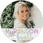 Mrs Rainbow Bright