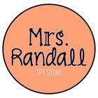 Mrs Randall