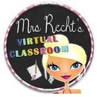 Mrs Recht's Virtual Classroom