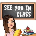Mrs Reeds Classroom