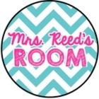 Mrs Reeds Room