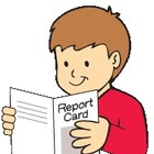 Mrs Reports