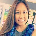 Mrs Reyes Lee