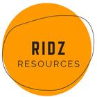 Mrs Ridz Resources