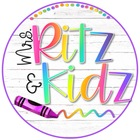 Mrs Ritz and Kidz