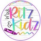 Mrs Ritz and Kidz