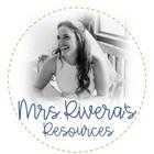Mrs Riveras Resources
