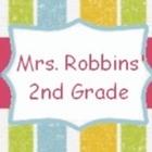 Mrs. Robbins