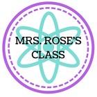 Mrs Rose's Class