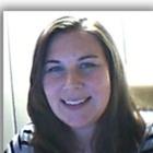 Mrs Ruds Virtual Classroom