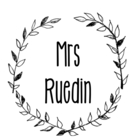 Mrs Ruedin