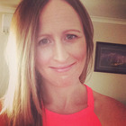 Mrs S Aus Teacher