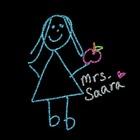 Mrs Saara