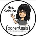 Mrs Sabuco