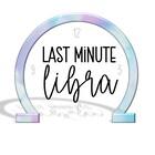 Mrs Scalises Pieces