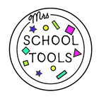 Mrs School Tools