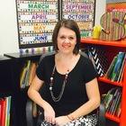 Mrs Scotts School Creations