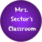 Mrs Sectors Classroom