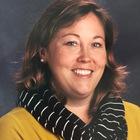 Mrs Sheehan