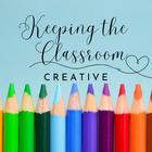 Mrs. Simmons