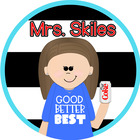 Mrs Skiles