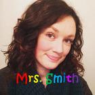 Mrs Smith Loves2Teach