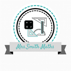 Mrs Smith Maths