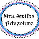 Mrs Smiths Adventure