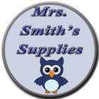 Mrs Smiths Supplies