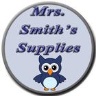 Mrs Smiths Supplies